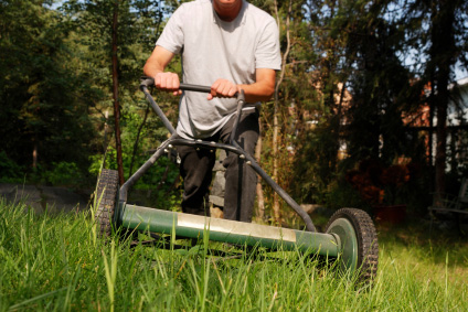 reel-mower-straight-on.jpg